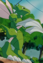Bugsy Scyther anime.png