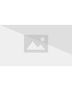 Pet Avengers (Earth-616) Poker Night.jpg