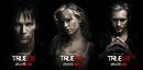 TrueBlood-Collage.jpg