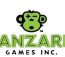 Sanzaru Games