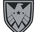 Marvel Cinematic Universe Wiki:Administrators