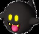 Boo Bomba