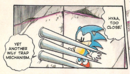 Spikes-Sonic-the-Hedgehog-Story-Comic-Manga.png