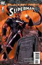 Blackest Night Superman Vol 1 1 3rd Printing.jpg