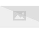Teacher Bun Bun (Floating)