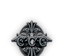 Comisión de Contramedidas Ghoul