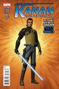 Kanan - The Last Padawan Vol 1 2 Star Wars Rebels Television Show Variant.jpg