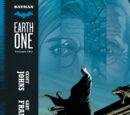 Batman: Earth One Vol 1 2