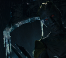 Laufey (movies)