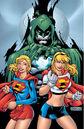 Supergirl Vol 4 78 Textless.jpg