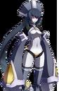 Minerva (Chronophantasma Extend, Story Mode Artwork, Normal).png