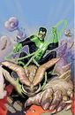 Green Lantern Vol 3 158 Textless.jpg