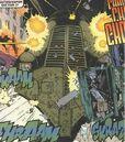 D-19 Streetsweeper (Earth-928) Ghost Rider 2099 Vol 1 3.jpg