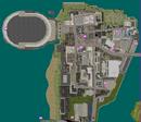 GTAVC HiddenPack 56-63 Downtown map.png