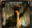 The Last Sleeper