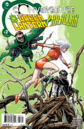 Convergence Green Lantern Parallax Vol 1 2.jpg