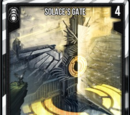 Solace's Gate