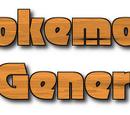 Pokemon New Generation