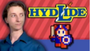 Hydlide.png