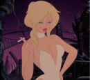 Holli Would (Cool World)