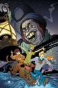 Scooby-Doo Where Are You Vol 1 57 Textless.jpg