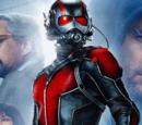 Ant-Man and the Wasp/Portal