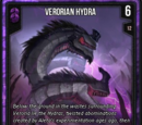 Verorian Hydra