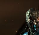 Sub-Zero (MKX)