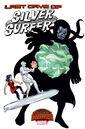 Silver Surfer Vol 7 13 Textless.jpg