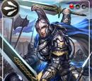 Ares Raid Boss Season