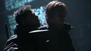 Betrayal - Slade amenaza a Oliver.png