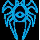 Dimir Logo.png