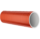 Asset Polymer Pipes (Pre 07.21.2015).png