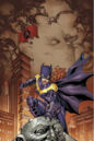 Injustice Gods Among Us Year Four Vol 1 3 Textless.jpg