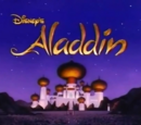 Aladdin (TV series)