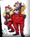Tweedledum and Tweedledee Arkhamverse 0001.JPG