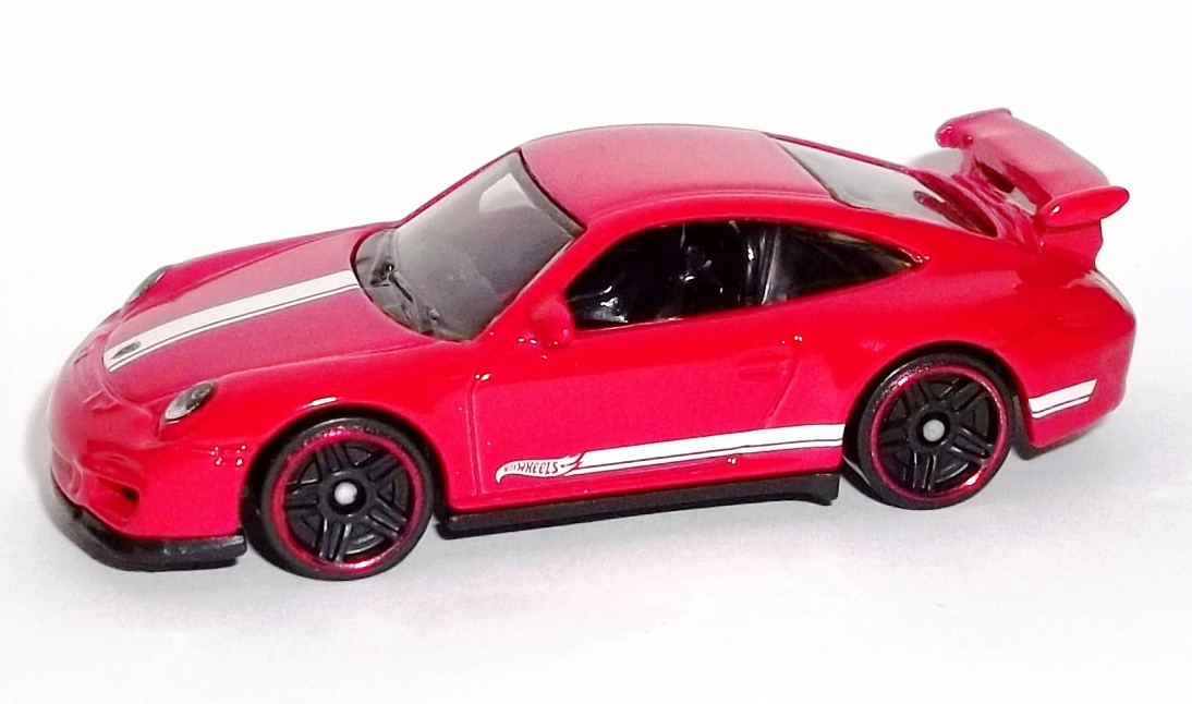 porsche 911 gt3 rs hot wheels wiki. Black Bedroom Furniture Sets. Home Design Ideas