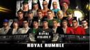 RoyalRumble2010.png