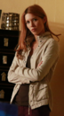 Alisha (Earth-199999) Marvels Agents of SHIELD Season 2 21 001.png