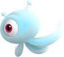 White-Wisp-Sonic-Colors-II.png
