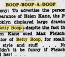 BOOP-BOOP-A-DOOP