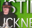 Justin Buckner