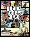 GTA San Andreas okładka.png