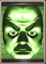 Zola Bot DS icon.png
