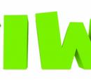 Kiwi Games Wikia