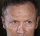 Merle Dixon (The Walking Dead)