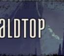 Trouble on Baldtop