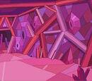 Dimensione di Cristallo