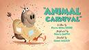 Animal Carnival-titlecard.jpg