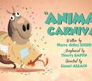 Animal Carnival
